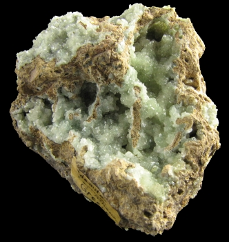 Adamite from Laurium, near Athens, Greece [db_pics/pics/adamite3a.jpg]