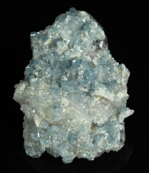Fluorapatite on Quartz from Golconda mine, Coroaci, Minas Gerais, Brazil [db_pics/pics/apatite8a.jpg]
