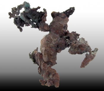 Native Copper from Cliff Mine, Cliff, Keweenaw County, Michigan [db_pics/pics/copper7a.jpg]