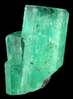 Beryl var. Emerald from Muzo Mine, Muzo, Vasquez-Yacopí Mining District, Boyacá Department, Colombia [db_pics/pics/emerald3a.jpg]