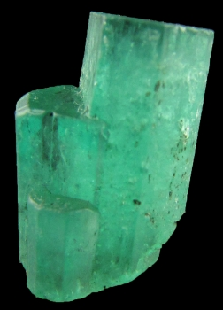 Beryl var. Emerald from Muzo Mine, Muzo, Vasquez-Yacopí Mining District, Boyacá Department, Colombia [db_pics/pics/emerald3b.jpg]