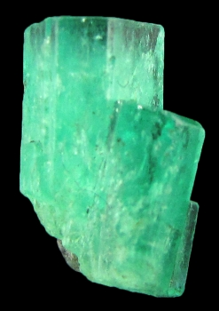 Beryl var. Emerald from Muzo Mine, Muzo, Vasquez-Yacopí Mining District, Boyacá Department, Colombia [db_pics/pics/emerald3d.jpg]