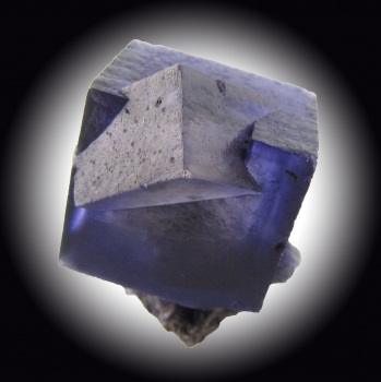 Fluorite w/ interpenetrating twin from Denton Mine, Cave-in-rock District, Illinois [db_pics/pics/fluorite8d.jpg]