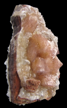 Olmiite from N Chwanning II Mine, Kuruman, Republic of South Africa [db_pics/pics/olmiite3c.jpg]