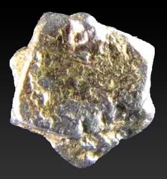Platinum with Gold from Konder massif, Ayan-Maya District, Kbabarovskiy Kray, Far-Eastern Russia [db_pics/pics/platinum2c.jpg]