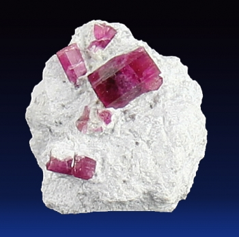 Red Beryl from Violet Claims, Wah Wah mountains, Utah [db_pics/pics/redberyl3a.jpg]