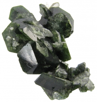 Tourmaline var. Uvite with Magnesite and Quartz from Brumado, Bahia, Northeast Region, Brazil [db_pics/pics/tourm7c.jpg]